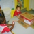 Home Away From Home Learning Center