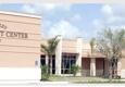 Valley Cancer Associates - Harlingen, TX