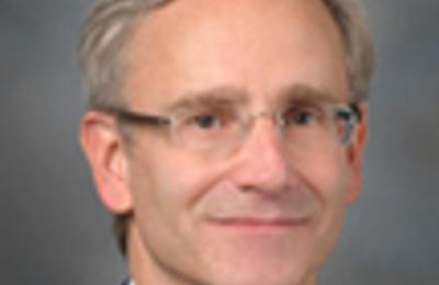 Lang, Frederick F, MD - Houston, TX