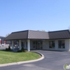 Murfreesboro Optical Dispensary