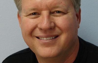 Dr. Bryan S Smith DDS - Austin, TX