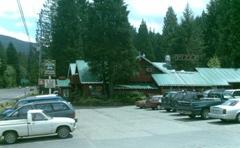 Zig Zag Inn