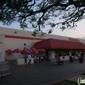 Costco Warehouse - Signal Hill, CA