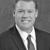 Edward Jones - Financial Advisor: William L Sampson