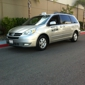 Premier Taxi - Oceanside, CA