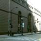 190 Athletic Club - Chicago, IL