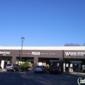 Prego Express Italian - Dallas, TX