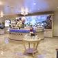 Peppermill Resort Spa Casino - Reno, NV