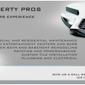 Property Pros - Kingsley, MI