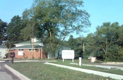 Alternatives Counseling Inc - Glen Carbon, IL