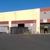 Nugget Markets Warehouse