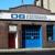 Db Hydraulic Equipment Inc