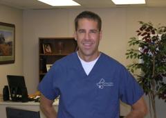 Smithson Valley Family Medicine LLP - Spring Branch, TX