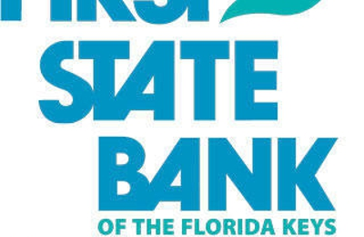 First State Bank Of The Florida Keys - Key West, FL