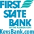 First State Bank Of The Florida Keys