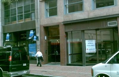 Hire Partnership - Boston, MA