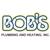 Bob's Plumbing & Heating, Inc.
