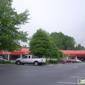 China King - Nashville, TN
