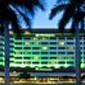 Holiday Inn Port Of Miami-Downtown - Miami, FL