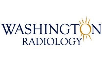 Washington Radiology Associates PC - Fairfax, VA