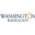 Washington Radiology Associates PC