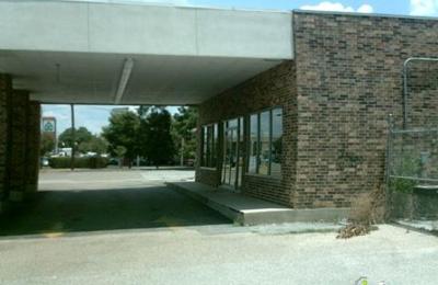 Jack Brown Cleaners - Austin, TX
