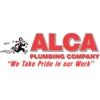 Alca Plumbing