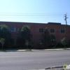 Propane Services Inc