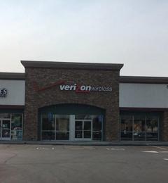 Verizon - Fresno, CA