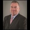 John Duty - State Farm Insurance Agent