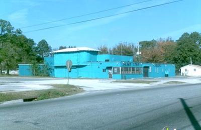Royal Terrace Mens Club Inc - Jacksonville, FL
