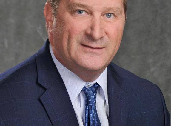 Edward Jones - Financial Advisor: Ross B Hansen, CFP® - San Diego, CA