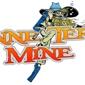 West End Diving Centers-Bonne Terre Mine Tours - Bridgeton, MO