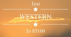MB Sales Western Wear - Chicago, IL