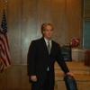 Lawrence Johnson, Attorney - L.F. JOHNSON LAW FIRM, L.L.C.