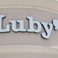 Luby's - Fort Worth, TX