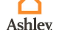 Ashley HomeStore - Platteville, WI