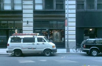Buscarello John A Inc - New York, NY
