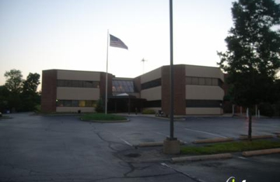 Indiana Podiatry Group Inc - Indianapolis, IN