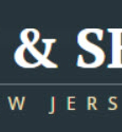 Minion & Sherman - West Caldwell, NJ