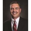 Clifton Wilson - State Farm Insurance Agent