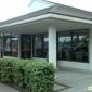 Bank of America - Gresham, OR
