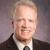 Dr. Roger C Husted, MD