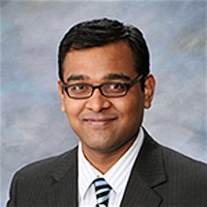 Dr Pinalkumar Patel Md 1515 Delhi St Dubuque Ia 52001 Yp Com