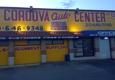 Cordova Auto Center #1: Tires, Wheels & Mufflers - San Antonio, TX