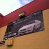 Miami Autoworks