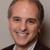 David J. Schumer, DDS, PC