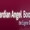 Guardian Angel Bookkeeping