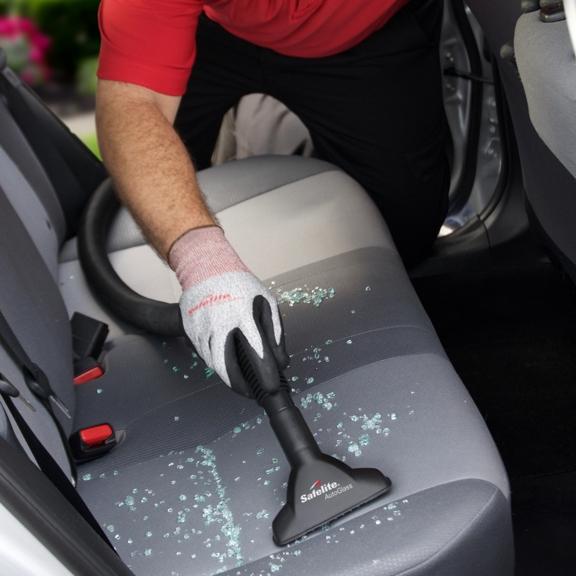 Safelite AutoGlass - Houston, TX