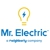 Mr. Electric Of San Antonio